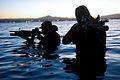 United States Navy SEALs 287.jpg