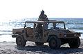 United States Navy SEALs 491.jpg