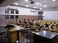 Universidad Nacional de Córdoba Facultad de Psicología Aula A 2.jpg