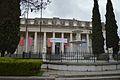 Universidad Nacional del Sur (1).jpg