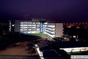 University-of-cebu-LM