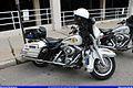 University Of Akron Police Harley Davidson (14514971629).jpg