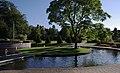 University Park MMB W2 Millennium Garden.jpg