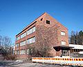 University of Jyväskylä - X.jpg