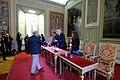 University of Pavia DSCF4781 (24542814498).jpg