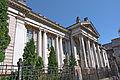 Univerzitetska biblioteka, Beograd 04.jpg