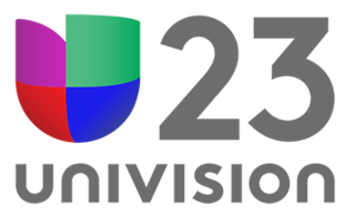 WLTV-DT Univision TV station in Miami