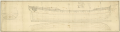 Unknown rowing Frigate (circa 1775) RMG J7954.png