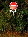 Unless Authorized - panoramio.jpg