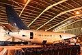 Unmarked Boeing 737 Ex -- TACA ( N240TA ) (7690067264).jpg