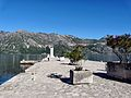 Unnamed Road, Montenegro - panoramio (16).jpg