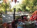 Untere Schleusenbrücke 1 Berlin.JPG