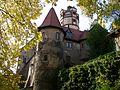 Unterer Burghof, Burg Ronneburg - panoramio.jpg