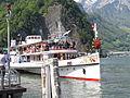 Unterwalden 2011 4.jpg