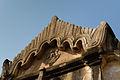 Upali Thein temple (04).jpg