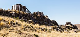 Urnas funerarias, Sillustani, Perú, 2015-08-01, DD 86.JPG