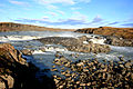 Urriðafoss2009.jpg