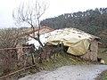 Urruela - panoramio (3).jpg