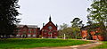 Ursuline Academy-Arcadia College Historic District.JPG