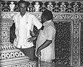 Us-vice-president-george-h-w-bushs-visit-to-india1984 11815096394 o.jpg