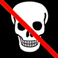 UserboxDeathStopV2.png