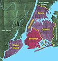 Usgs photo five boroughs brooklyn.jpg