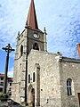 Usson-en-Forez - Eglise Saint-Symphorien -9.jpg