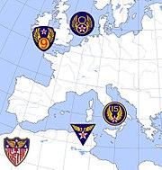 Usstaf-area-map