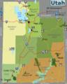 Utah regions map.png