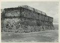 Utgrävningar i Teotihuacan (1932) - SMVK - 0307.e.0023.tif