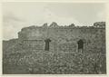 Utgrävningar i Teotihuacan (1932) - SMVK - 0307.i.0021.tif