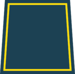Uzbek Air Force Rank-01.png