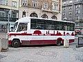 Václavské náměstí, autobus Martin Tour.jpg