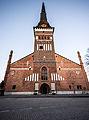 Västerås Cathedral2.jpg