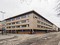 Vårdcentralen Gripen, Karlstad.JPG