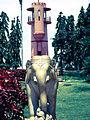 VAIKUNTAM-T.B.Dsm-Dr. Murali Mohan Gurram (19).jpg