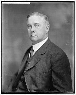 William Scott Vare