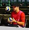 VEBT Margate Masters 2014 IMG 5228 2074x3110 (14988391152).jpg