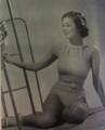 VERA BOREA - Swuimming suit - 1934.png