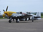 VE Day air show 2015, Duxford (18176522711).jpg