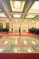 VISITA OFICICIAL DEL PRESIDENTE CORREA A CHINA (16196549936).jpg