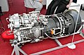 VK-2500P engine InnovationDay2013part2-45.jpg