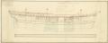 VOLCANO 1797 RMG J1357.png
