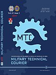 VTG-cover-2018-English.jpg