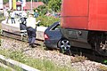 VU Mühlkreisbahn 0507 (34692680266).jpg