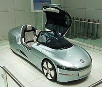 VW L1.JPG