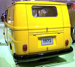 VW Typ 147 h yellow TCE.jpg
