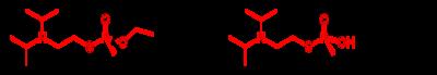 VX-solvolysis-P-O-2D-skeletal.png