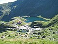 Vadul de la Balea Lac - panoramio.jpg