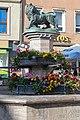Vaihingen an der Enz-Marktbrunnen-2019-06-15.jpg